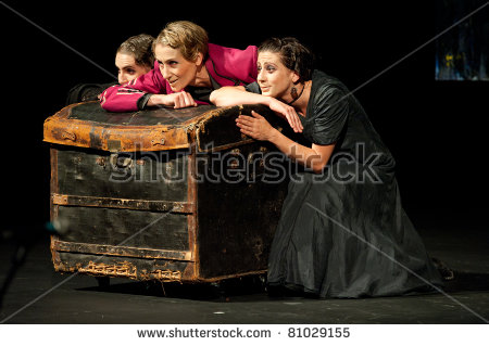 Lorca Stock Photos, Royalty.