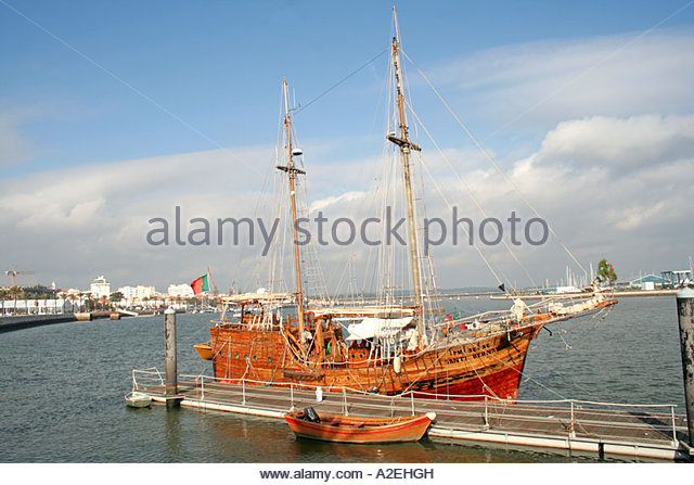Caravel Stock Photos & Caravel Stock Images.