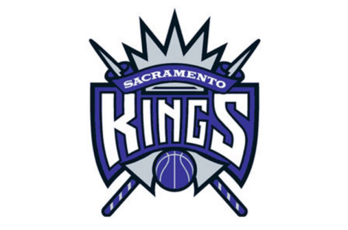 POLL: What do you think of the new Sacramento Kings logo.