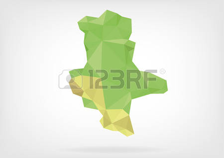 Sachsen Map Stock Vector Illustration And Royalty Free Sachsen Map.