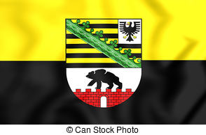 Sachsen Stock Illustrations. 255 Sachsen clip art images and.