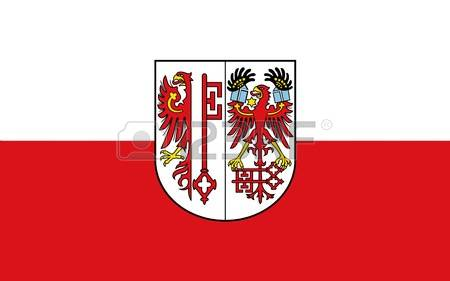 217 Saxony Anhalt Stock Vector Illustration And Royalty Free.