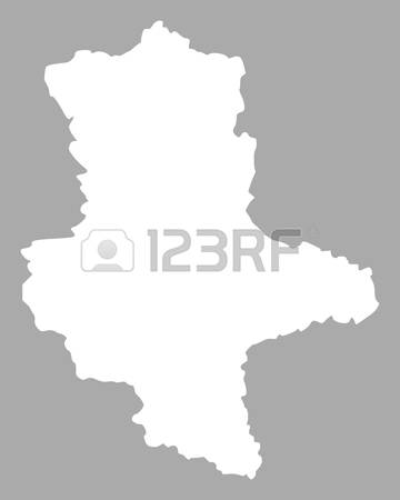 230 Anhalt Cliparts, Stock Vector And Royalty Free Anhalt.