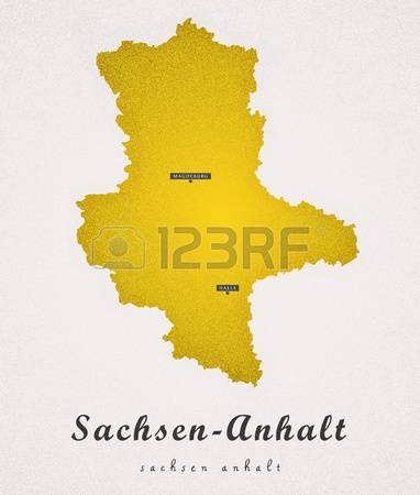 323 Sachsen Cliparts, Stock Vector And Royalty Free Sachsen.