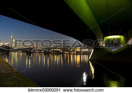 Stock Photography of
