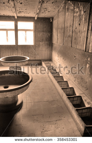 Sachsenhausen Stock Photos, Royalty.