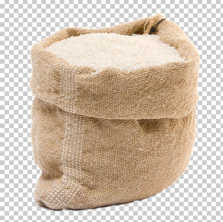 Rice Biryani Pilaf Grocery Store Basmati PNG, Clipart, Bag.