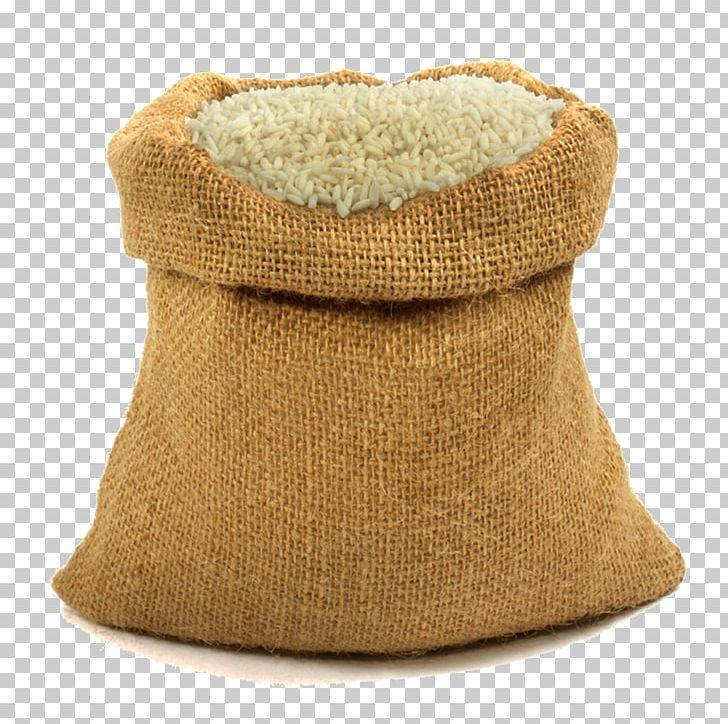 Patna Rice Bag Basmati Biryani PNG, Clipart, Bag, Basmati.
