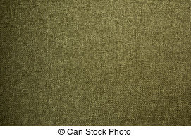 Sackcloth Stock Illustrations. 1,077 Sackcloth clip art images and.