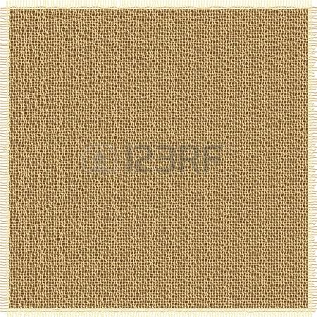 13,835 Sackcloth Stock Vector Illustration And Royalty Free.