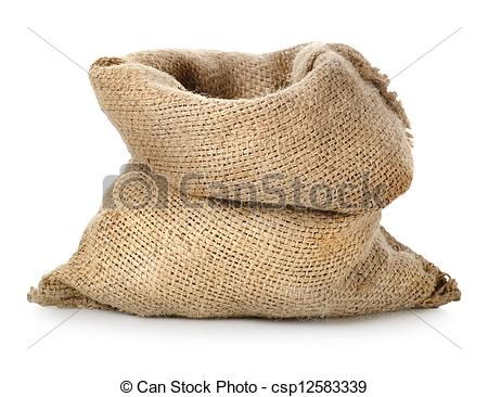 Burlap Stock Photo Images. 62,357 Burlap royalty free images and.