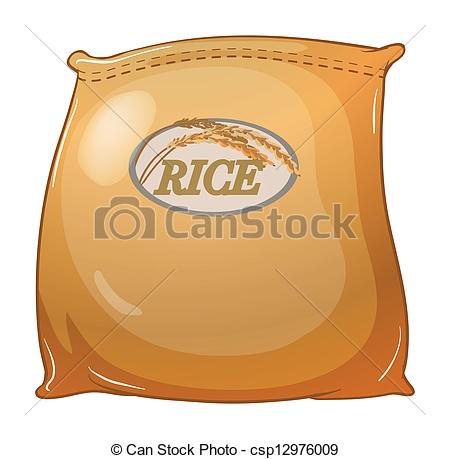 Sack Stock Illustrations. 16,628 Sack clip art images and royalty.