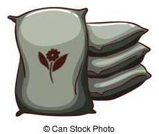 Sacks Stock Illustrations. 16,512 Sacks clip art images and.