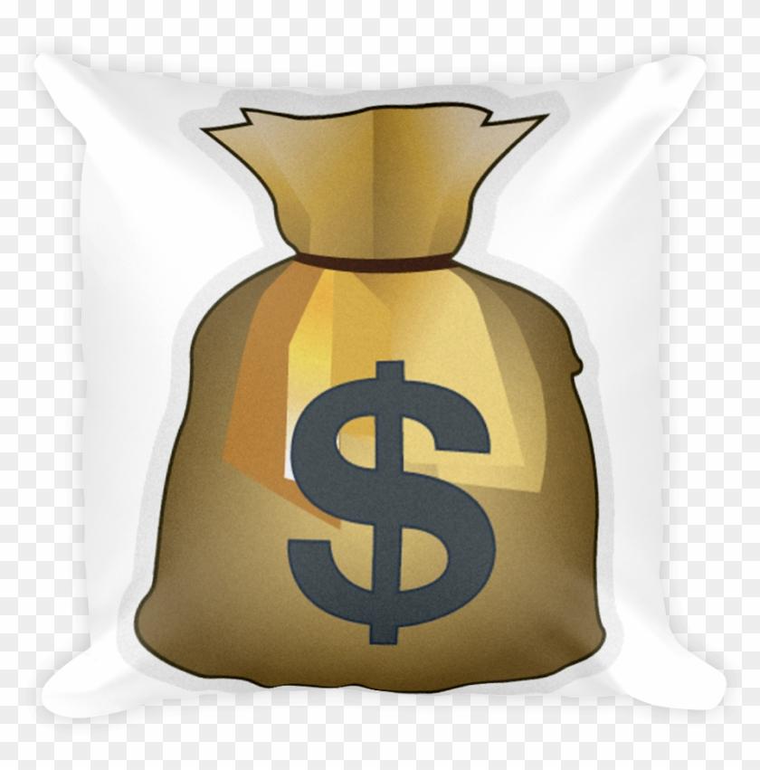 Emoji Dinero Png , Png Download.