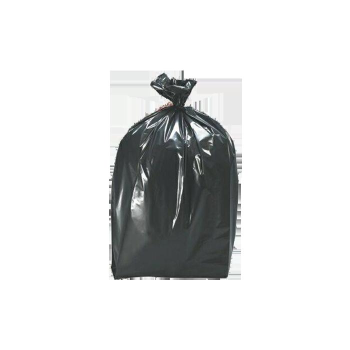 Download Free png Saco de lixo 20L Nobre MICR.