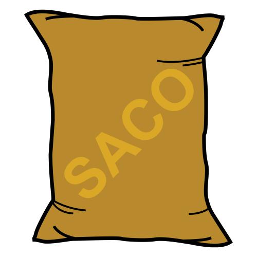 Saco png 3 » PNG Image.