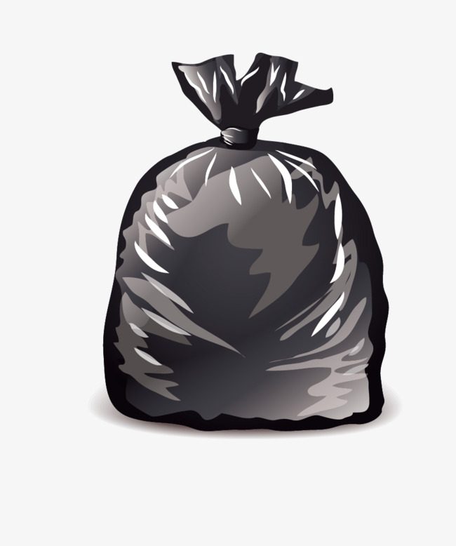 Garbage Bag Png, Vector, PSD, and Clipart With Transparent.