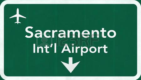 242 Sacramento Usa Stock Vector Illustration And Royalty Free.