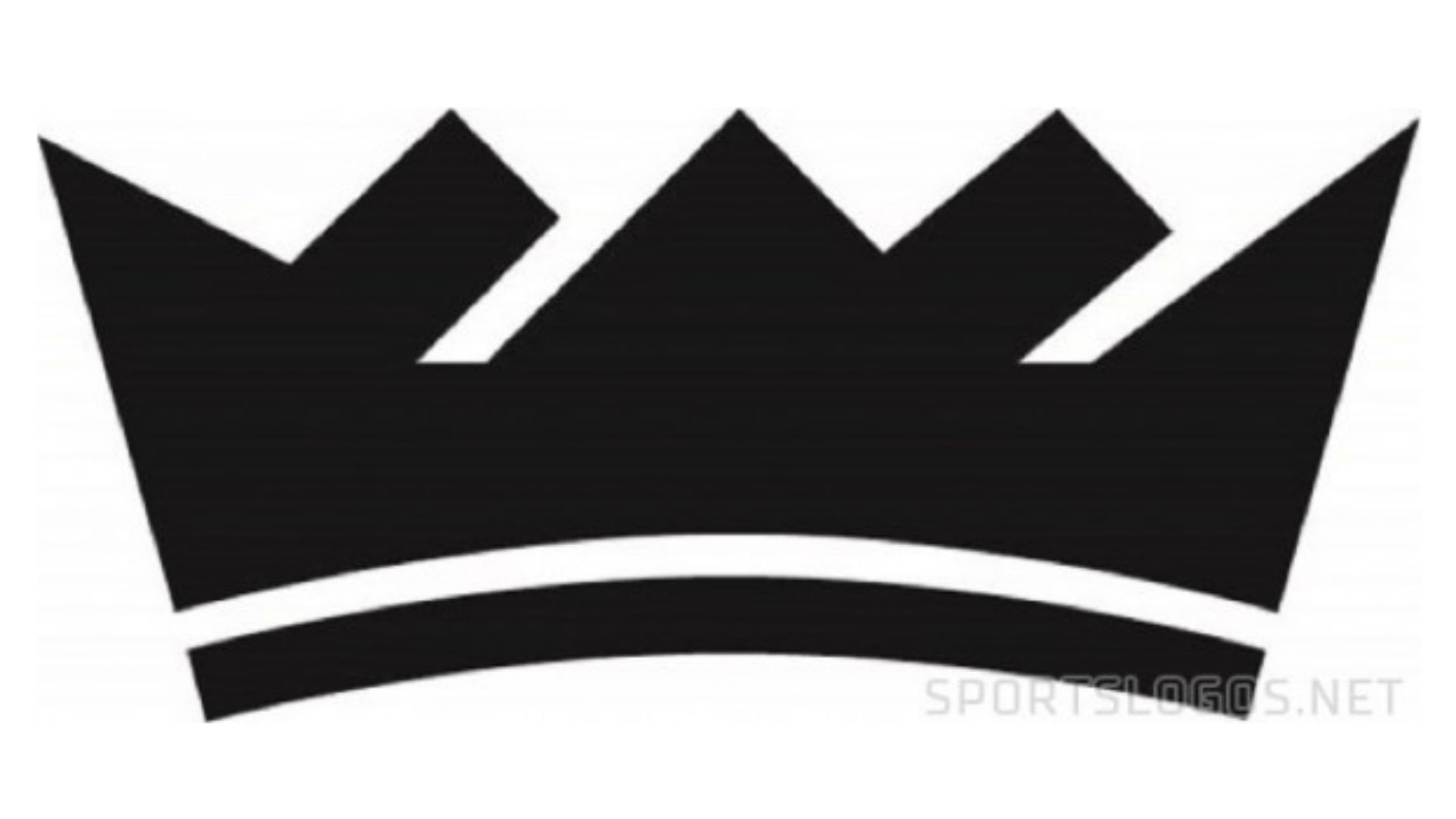 Are these the new Sacramento Kings logos?.