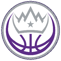 Sacramento Kings Concept Logo.