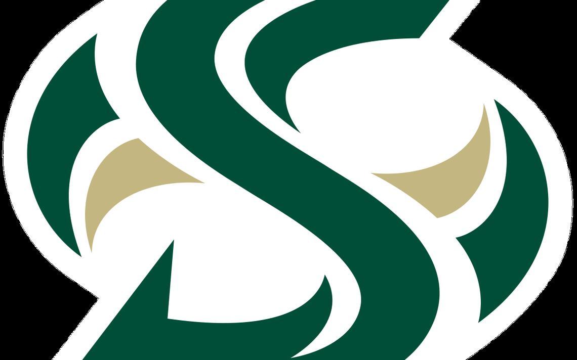 GAMEDAY: UND football takes on Sacramento State.