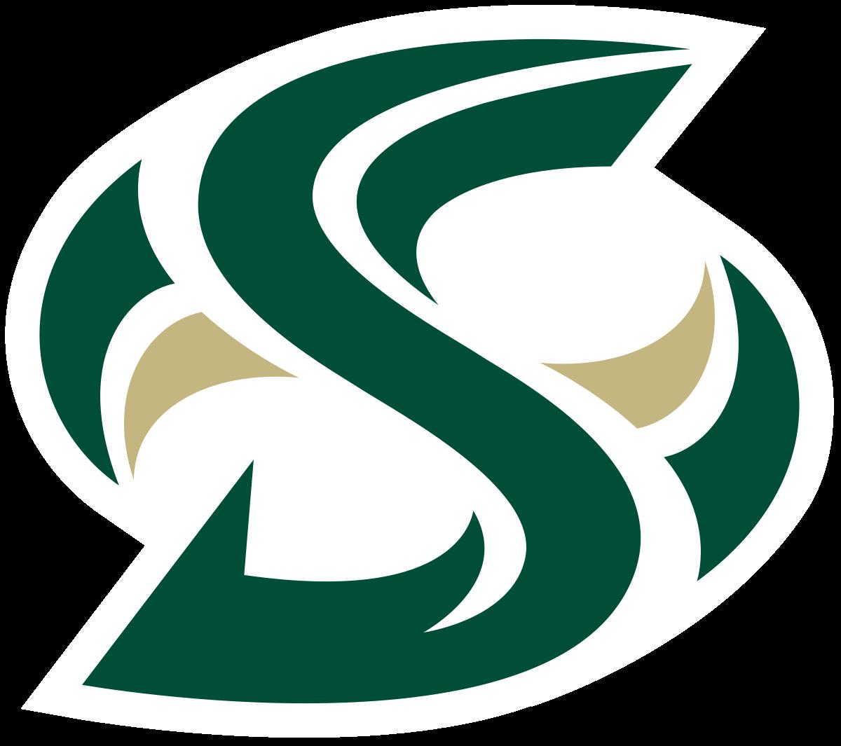 Sacramento State Hornets.
