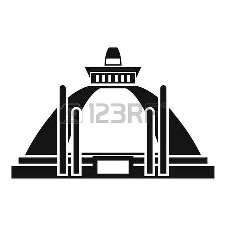 499 Sacred Stone Stock Vector Illustration And Royalty Free Sacred.