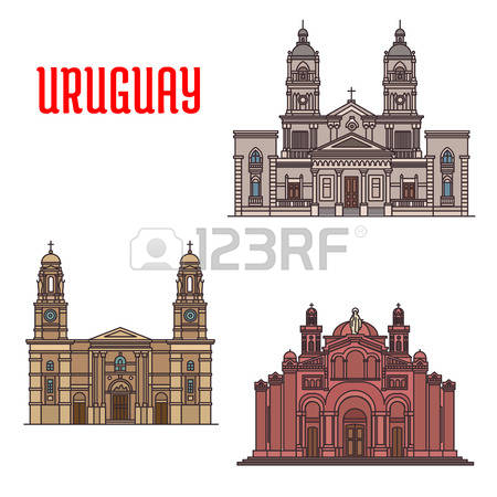 20,178 Famous Architecture Stock Vector Illustration And Royalty.