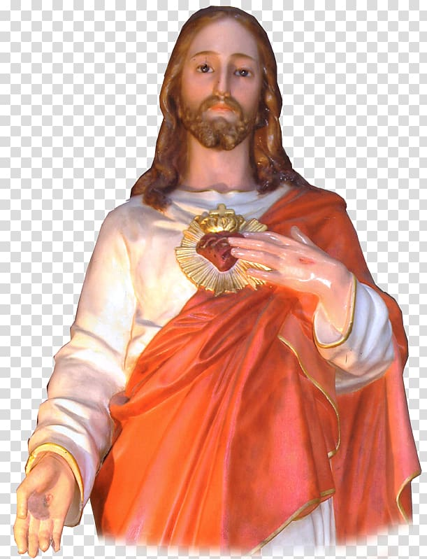 Jesus Religion Sacred Heart Book of Mormon, Jesus.