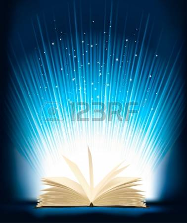 941 Sacred Book Stock Vector Illustration And Royalty Free Sacred.