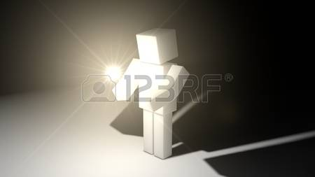 55 Minecraft Stock Vector Illustration And Royalty Free Minecraft.