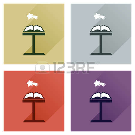 151 Sacred Scripture Stock Vector Illustration And Royalty Free.