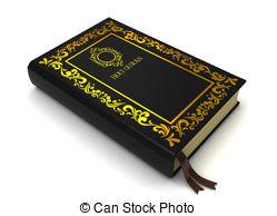 Sacred scriptures Stock Illustrations. 115 Sacred scriptures clip.