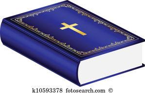 Sacred scriptures Clipart Illustrations. 91 sacred scriptures clip.