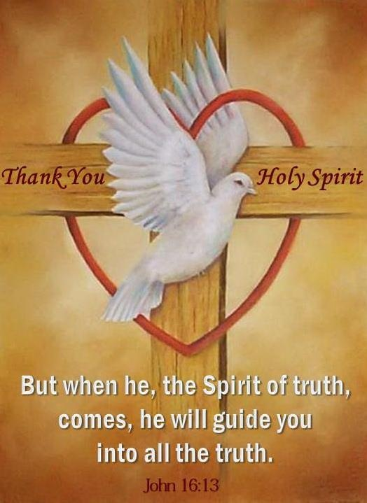 1000+ images about Father, Son and Holy Spirit on Pinterest.