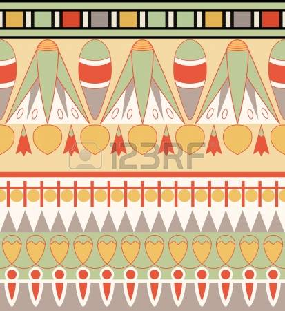 564 Sacred Stone Stock Vector Illustration And Royalty Free Sacred.