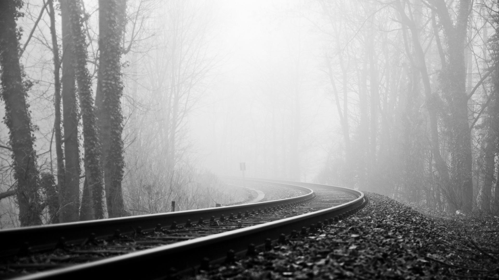 hoontoidly: Sad Black And White Tumblr Backgrounds Images.
