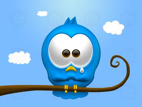 Free Sad Bird Cliparts, Download Free Clip Art, Free Clip.