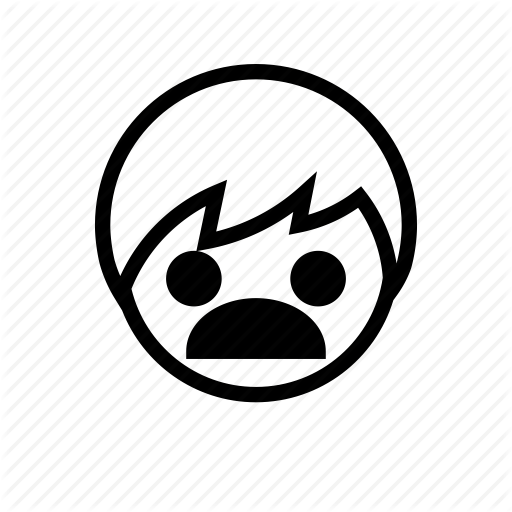 \'Emoji Pack Glyph\' by Romualdas Jurgaitis.