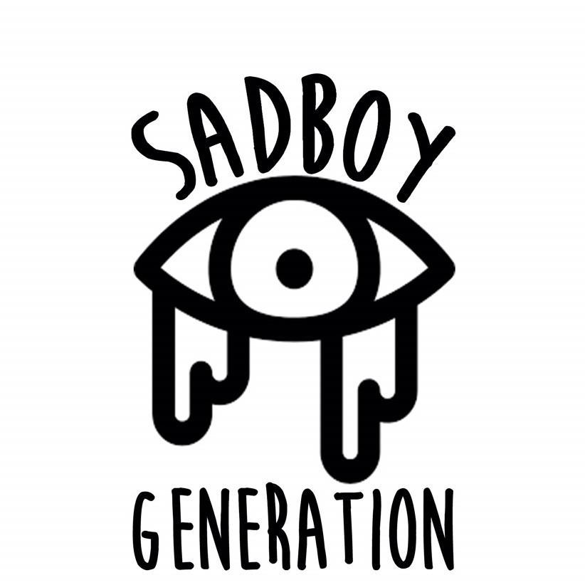 sadboygeneration.