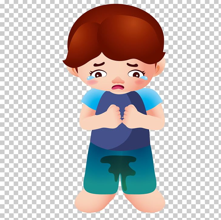 Boy Cartoon PNG, Clipart, Animation, Apng, Art, Baby Boy.