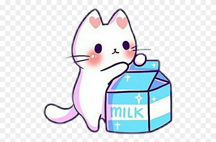Sad Kitten Cliparts.
