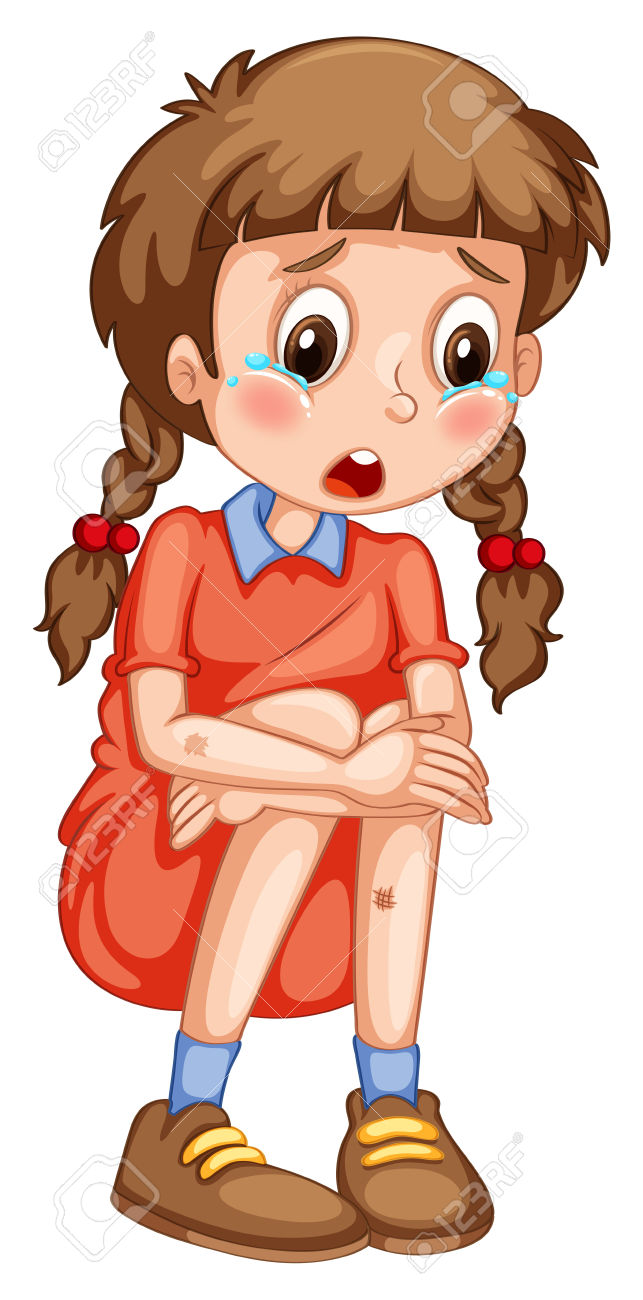 Hurt Child Stock Photos & Pictures. Royalty Free Hurt Child Images.