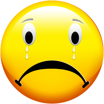 Free Sad Crying Face, Download Free Clip Art, Free Clip Art.