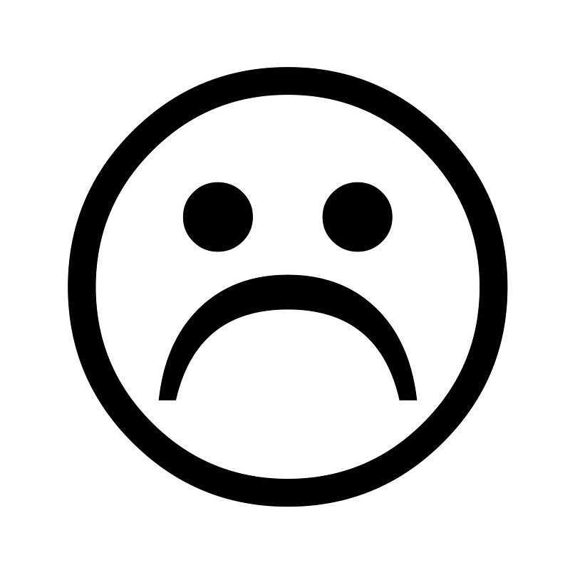 Free Sad Face Art, Download Free Clip Art, Free Clip Art on.