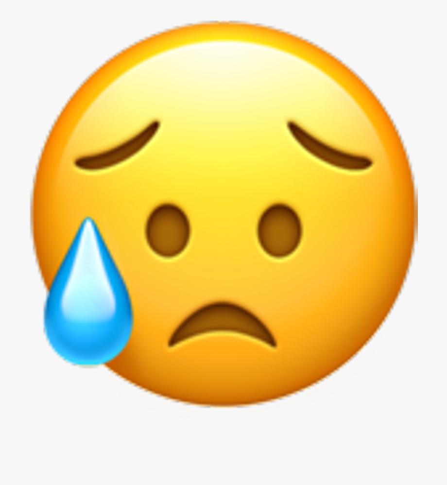 Iphone Emoji Clipart.