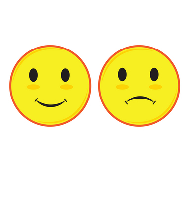 Free Smiley Face And Sad Face, Download Free Clip Art, Free.