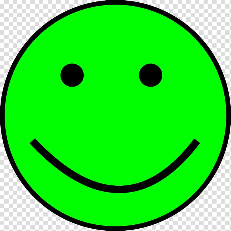 Smiley Sadness Face , wrong transparent background PNG.
