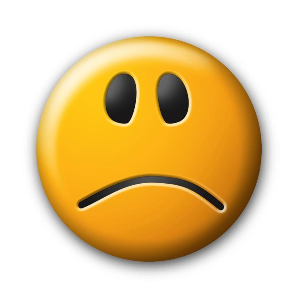 Free Sad Faces Symbols, Download Free Clip Art, Free Clip.