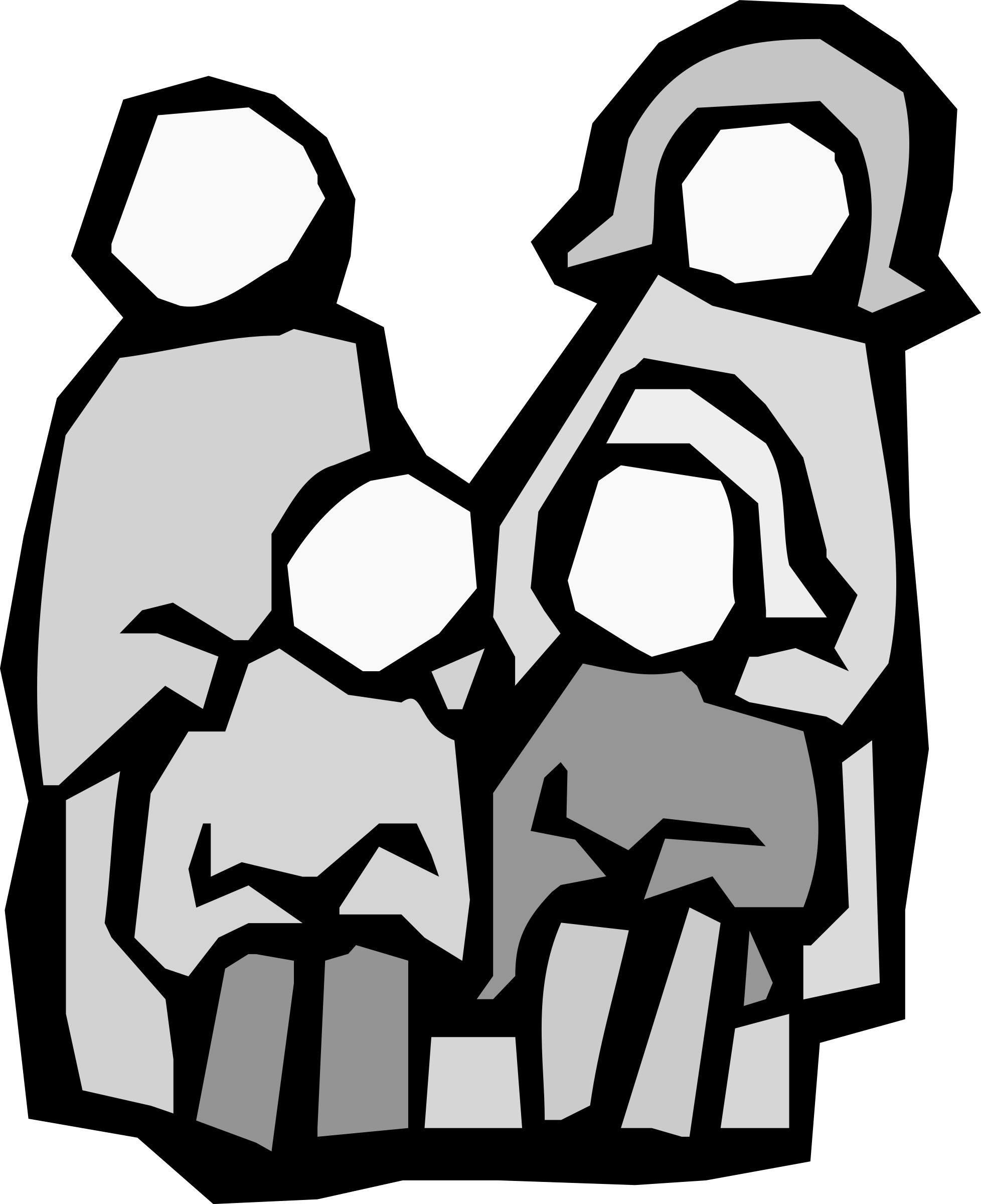 Sad clipart family, Sad family Transparent FREE for download.